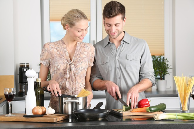 cooking, couples cooking class, winter date activities, cooking in winter, cosy winter activities, cook together in winter, winter cooking together date, Cheap winter date ideas, Romantic winter activities, Frugal winter dates, New winter date ideas, How to save money and still have fun in winter, Winter date ideas in Australia, Winter date ideas in Sydney, Winter romance for cheap, Cheap romantic dates in winter, Best cheap fun winter date ideas