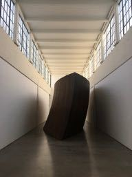 dia, beacon, art gallery, museum, new york