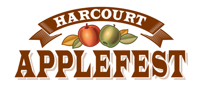harcourt applefest 2020, community event, fun things to do, entertainment, activities, live music, live performances, maya rose, oliver northam and the elsewheres, fresh produce, food stalls, local cider wine and beer, harcourt art show, harcourt fruit growers tent, apple pie baking competition, apple pie eating competition, family fun, fresh baked apple pies, apple cake, apple juice