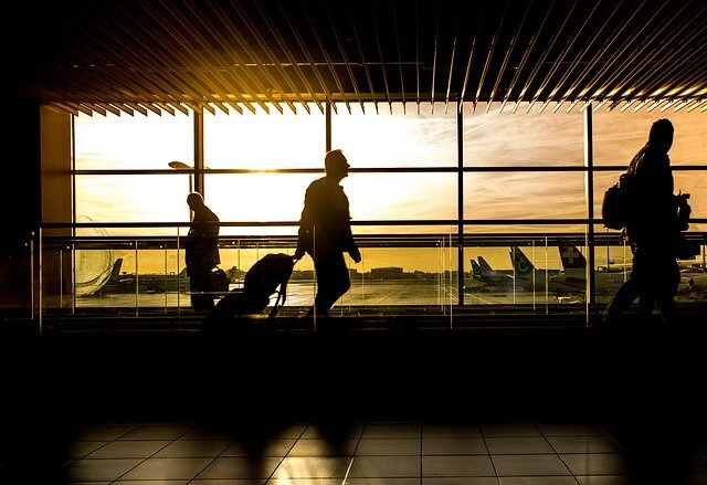 how to find cheapest flights australia