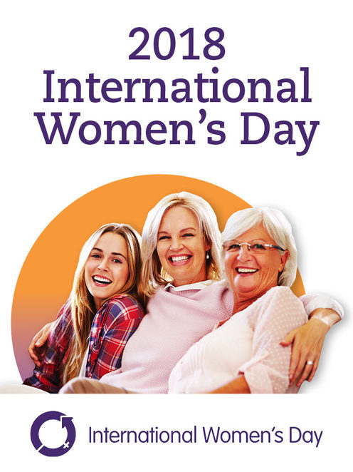 international women's day, cairns regional council, breakfast, chairmaine saunders, mainie, kate fern, power of the pallets, unemployed, aboriginal, artists, young woman of the year, woman of the year, scholarship, community, awards