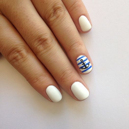 Free Jean Paul Gaultier Feature Nail At Southland Melbourne