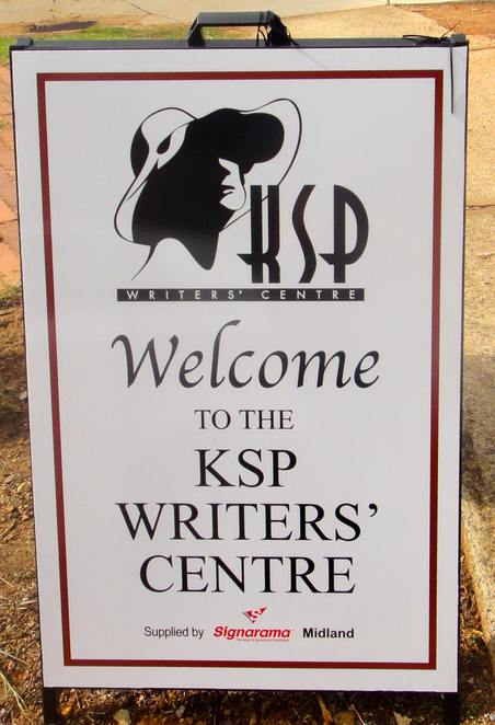 ksp, kids writing workshop, writing in perth, writers centre perth hills, kids school holiday idea, teenager school holiday idea