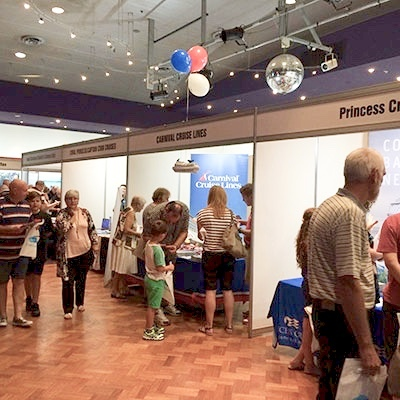 Macarthur Travel Expo, Win a cruise, Hello World Travel, travel discounts, travel deals, article by Jade Jackson, book your travel, jade talks travel, Cruise, Cruising, Tour