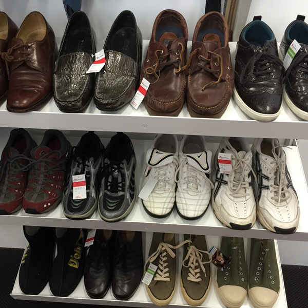 mens,and,womens,shoes,at,op,shop