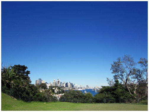 Merrett Playground, Waverton Peninsula, Waverton Station, waverton Park, Sydney playground, Sydney Harbour,,