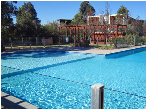 Mungerie House, The new rouse Hill, Rouse Hill, Historic House, Hills District, Attractions