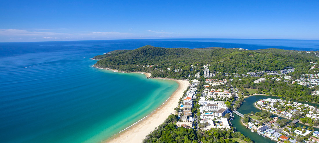 Food And Wine Festival Noosa