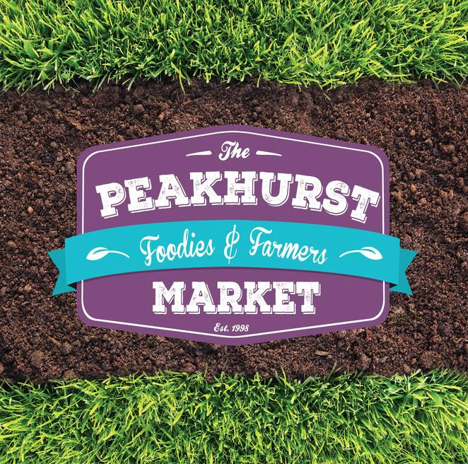 peakhurst foodies and farmers market, community event, fun things to do, shopping, market stalls, foodie heaven, food and drink, delicious cuisines, family fun, entertainment, kids activities, family night out, fresh produce, international food, live music