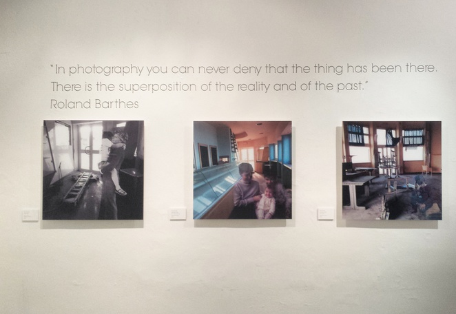 Photography, Exhibition, Photo, Weekend, Fun, Art