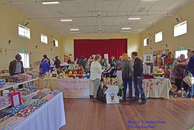 pop market, market, Hahndorf, memorial institute, stalls. Chatterbox city, goodies kitchen garden, the gourmet entertainer, craft your world, mt barker road