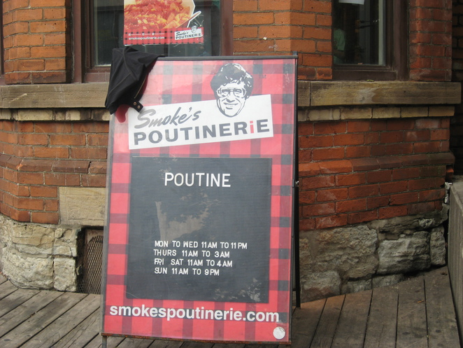 poutine, food, french fries, snack, snack food