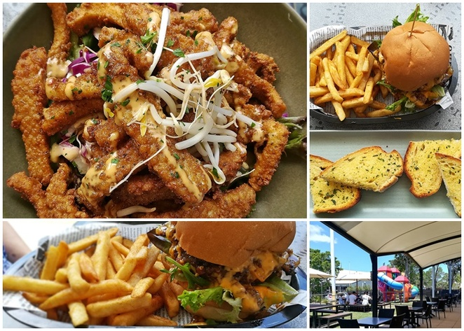 salamander tavern, salamander bay, salamander square, pubs, family friendly, playgrounds, kids, children, dinner, lunch, NSW, port stephens, nelson bay,
