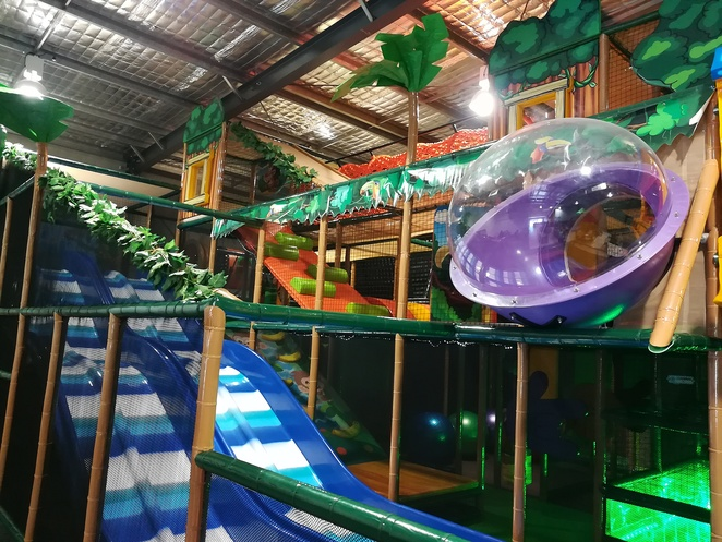 spirited cafe, a creative play cafe, indoor play centres, nelson bay, port stephens, taylors beach, behind bunnings, kids, toddlers, children, indoor, play centres, rainy day ideas, whats on, things to do, children,