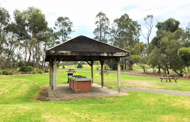 talbot reserve, park, playground, picnic, bbq, free, family, fun, dog friendly, oakleigh south