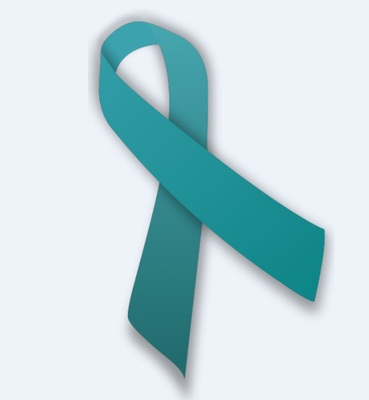 Image Courtesy of the Ovarian Cancer Australia website