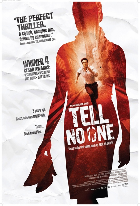 Tell No One1
