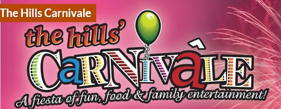 the hills carnivale