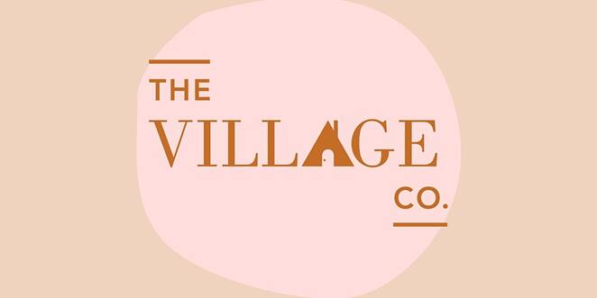the village co, june volunteer session no 2, community event, fun things to do, healthy living precinct, new mums event, community event, fun things to do, volunteering, helping the vulnerable community, local hero