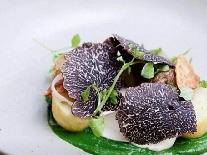 truffle adelaide, truffle festival, celebrity chefs, truffles, adelaide central market, central market, festival in adelaide, market stalls, celebrity chef cooking demonstrations, truffles recipe
