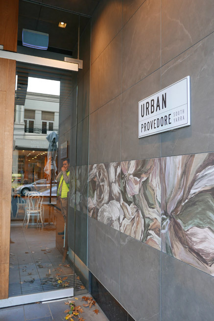 Urban Provedore South Yarra
