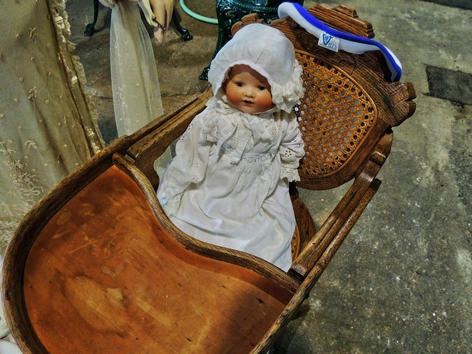 warehouse market, handmade crafts, artisan goods, in adelaide, antique furniture, second hand books, farmers market, bric a brac, adelaide showgrounds, antique doll