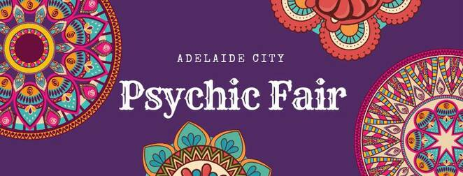 whats on in adelaide, april
