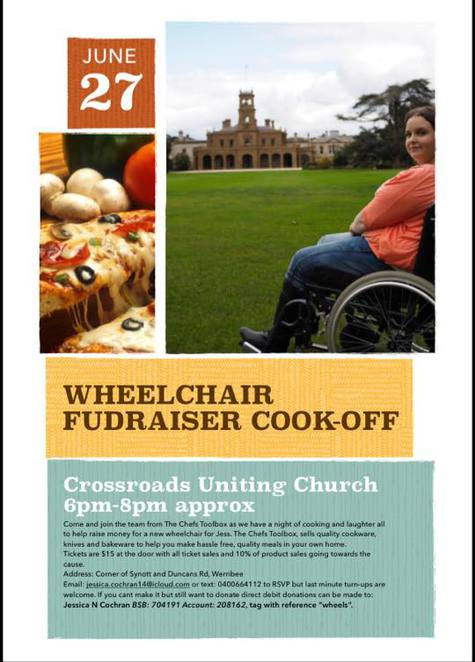wheelchair,disability,fundraise,fundraising