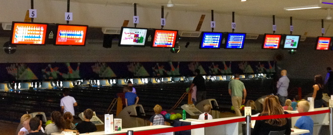 AMF Bowling Centres, Tenpin Bowling, Indoor Bowling, Fun for Kids, Wet Weather Activities, Cold Weather Activities, School Holidays, Bowling