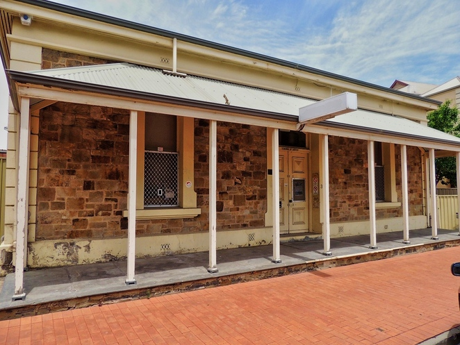 australian morgues and mortuaries, morgues and mortuaries, ghost stories, ghost tours, paranormal investigation, in adelaide, glenside hospital, casualty hospital, city morgue, port adelaide casualty hospital