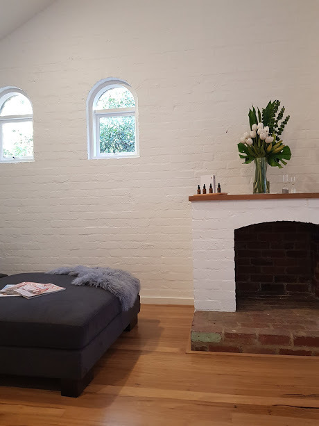 Ballarat, Sanctuary, day spa, relaxation, beauty, massage, treatment