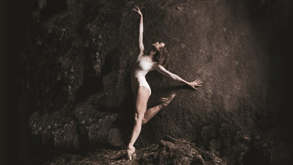 Ballet,at,the,Quarry