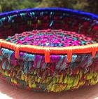baskets, make, craft, gift, stamps, learn, course