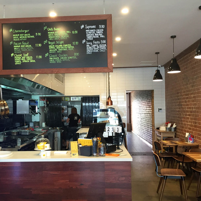 burger, cheeseburger, footscray, burgers, burger business, clean eating, foodies, foodie, melbourne, food, hungry, lunch