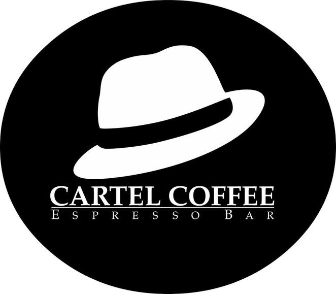 cartel coffee cafe flip for free mary st brisbane