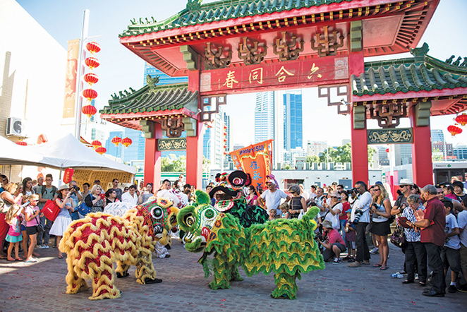 chinese new year perth, chinese new year, chinese new year fair, chinese new year fair 2016, chinese new year 2016 perth, chinese new year northbridge, valentines day perth