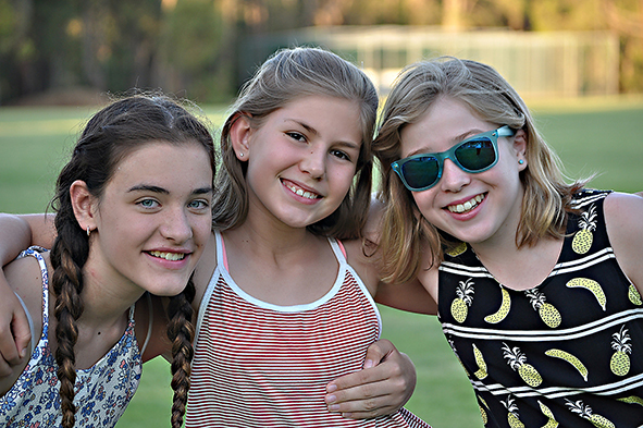 Cinema Under Starlight, Shire of Mundaring, School holidays, David Lavell, Outdoor cinema