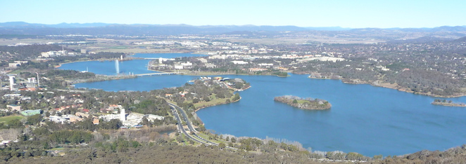 City, Canberra, Festival Guide, Arts, Dance, Music, Performance, Science