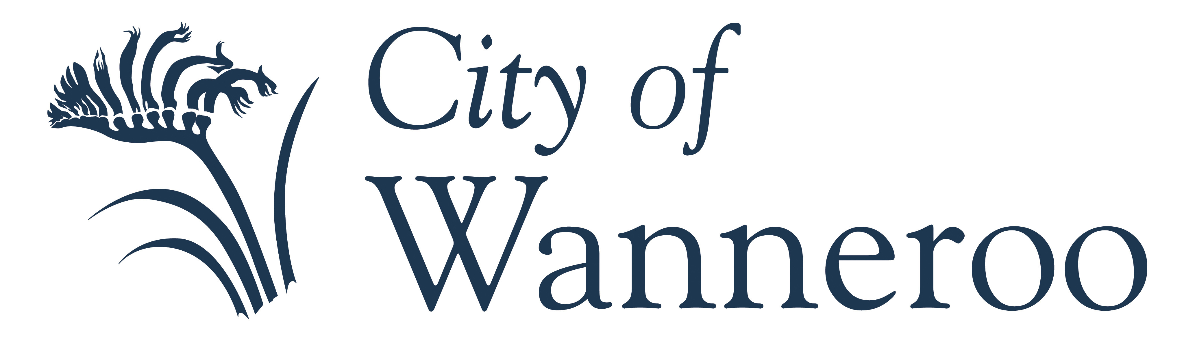 The City of Wanneroo