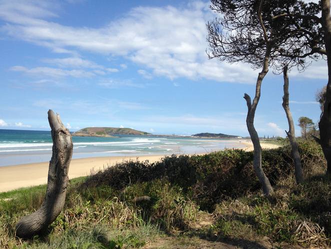 Coffs Harbour, Tourist Attractions, Family Attractions, Beaches, NSW, Learn Something