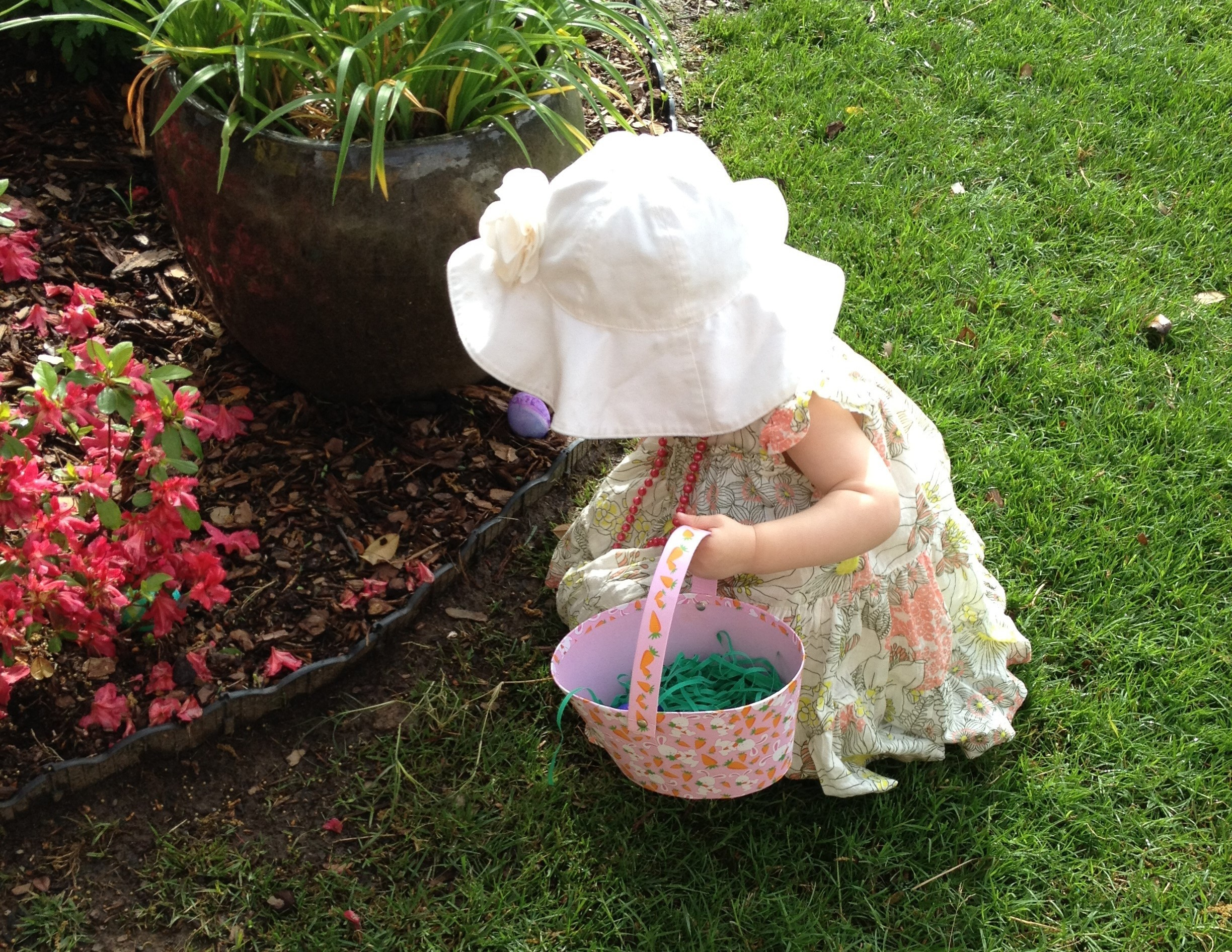 Top 13 childrens easter events in melbourne 2017 melbourne easter easter events in melbourne easter show easter egg hunt easter bunny negle Gallery