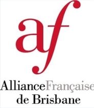 french art, french culture, wine, lecture, west end, Alliance Francaise, art history