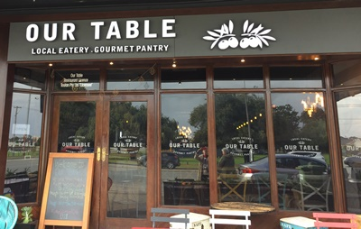 Front,of,our,Table