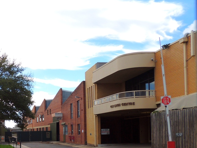 in adelaide, walking trail, bowden, brompton, bowden urban village, gasworks, clipsal industries, pug holes, convention centre