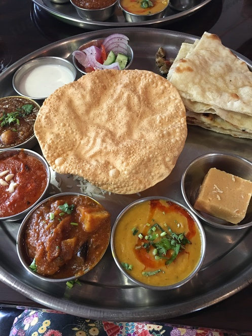 #indianfoodsydney, indian food sydney, best indian restaurant sydney; best indian restaurant west meat; authentic indian food sydney, thali