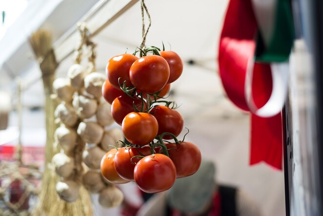 italian day 2019, community event, fun things to do, free market event, preston market, entertainment, italian food, dancing, live music, italian songs, puppet show, kids activities, win a car, raffle, mariluci fine foods, cannoleria, u fuculari sicilian bbq, st gerry's, spanish courmet caterers, abruzzo lab, melbourne arancini, curly spuds, that's amore gelato, rustic tuscan, family fun