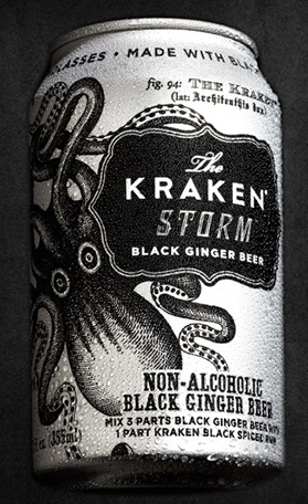 Kraken,Kristmas,in,July