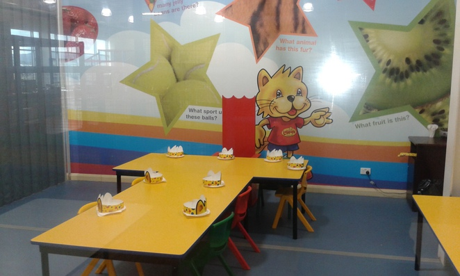 lollypops playland, majura park shopping centre, canberra, ACT, party rooms, birthday parties, toddlers, preschoolers,