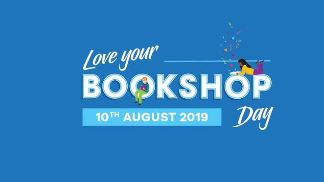 love your bookshop day 2019, community event, farrells bookshop, love your bookshop, book lovers, culture o fbooks, readng and writing, bookselling, sausage sizzle, graffiti window, face painting, competition, microstory competition, colouring competition