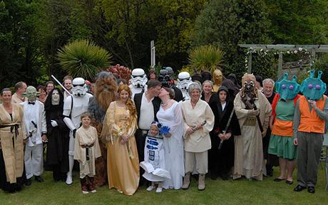 May the Fourth be with you, star wars day, melbourne star wars day,